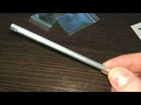 Remo Hobby Smax parts - A4028 Drive Shaft -=Banggood=-