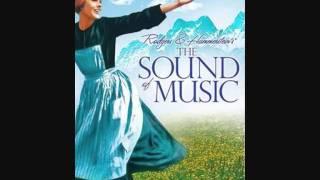 Do Re Mi - The Sound Of Music (La novicia rebelde)