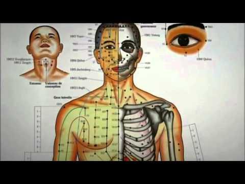 Que guérir atopitchesky la dermatite à bras