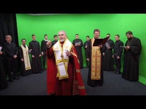 Gréckokatolícky magazín - 143. vydanie