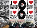 The Jagg Your Love Is Medicine Original Mix
