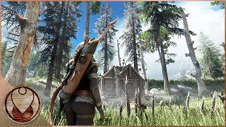 Skyrim Mod List Q&A and Ultimate Immersion ENB update | Live Stream