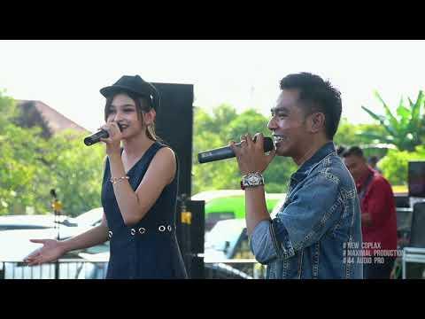 Cuma Kamu_Rhoma Irama dan rita Sugiarto cover by Gerry dan Febby  feat Coplax Nusantara