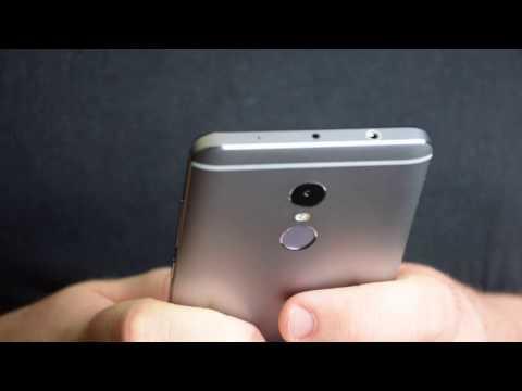 Recensione Xiaomi Redmi Note 4 dopo 6 mesi