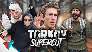Tarkov Logic Supercut