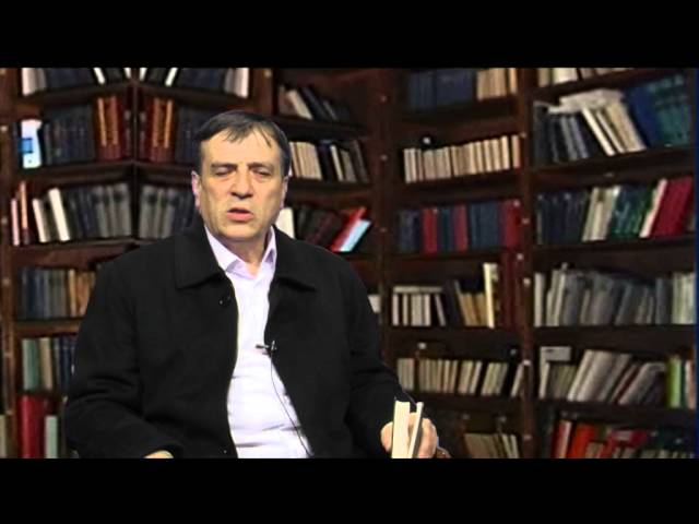Тълкувание на Евангелието по св.ап. и ев. Марк, глава 16, Иван Николов - ППТВ