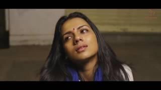 Beautiful Manasugalu, Preethi Maruva Santheyalli...