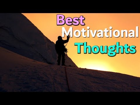 Download Best Motivational Quotes In Hindi Best Inspirational