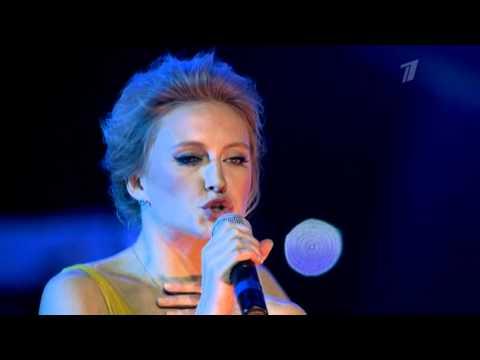 ВИА Гра - День без тебя (Все хиты «Юмор FM»)