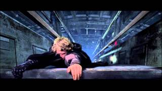 Star Wars Ep. III: Revenge of the Sith Trailer Image
