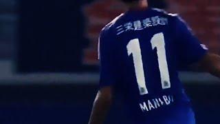 ManabuSaito||齋藤学プレー集||2012-13||SkillsandGoals