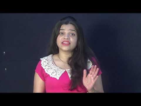 Marathi Audition