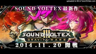 sound voltex III - Free video search site - Findclip Net
