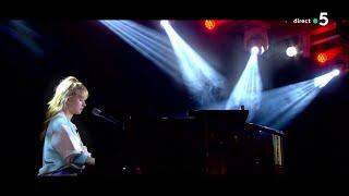 Angèle   «Tout Oublier (live)»   C à Vous   31102018