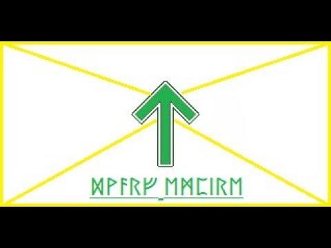 Download Minecraft Dwarven City Video 3GP Mp4 FLV HD Mp3