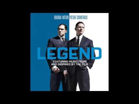 Legend Carter Burwell Soundtrack