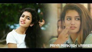 Priya Panchal Comedy Videos 2018