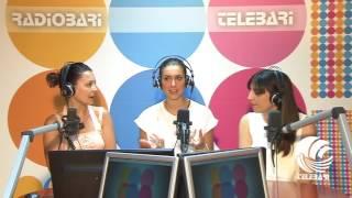 Radiobari punto cult 27 07 17
