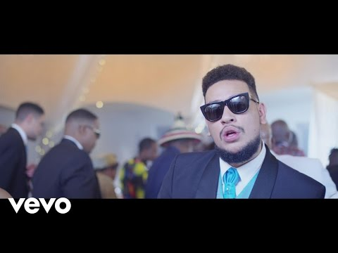 VIDEO: AKA – Caiphus Song