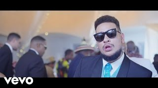 Scope the AKA CaiphusSongVID now approaching 600 000 views: What you think of this visual