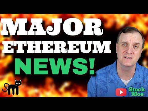 Naujos bitcoin investicijos