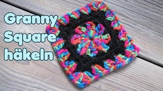 Carolines Welt Granny Square Free Online Videos Best Movies Tv