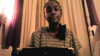 """Josh Wilson song """"Shine on us"""" Cover! by Courtney"""