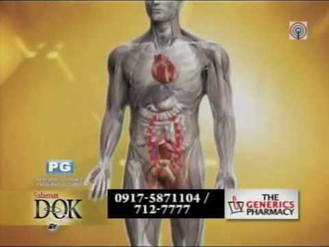 Hohe Temperatur nach einer Prostata-Biopsie, die tun