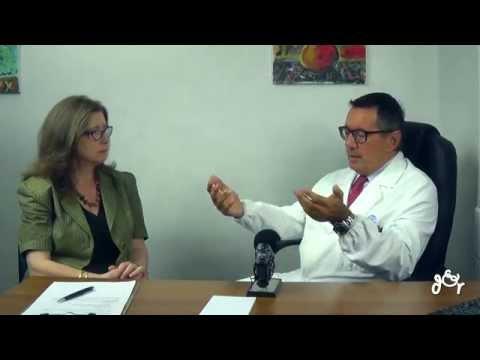 chirurgia della prostata e riparazione dellernia
