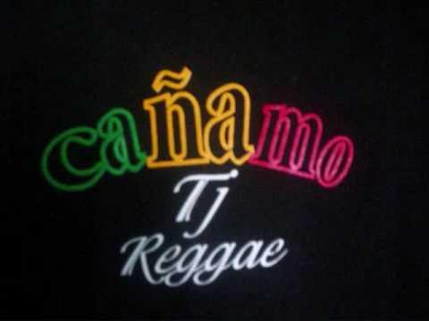 Cañamo- Casa de Palma