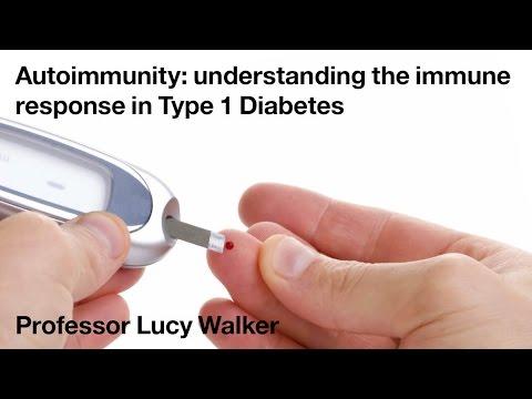 Von was zu erhöhten Insulin