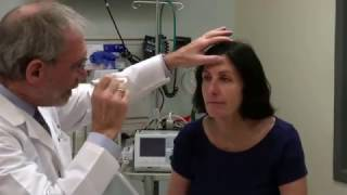 How to do a 4-Minute Neurologic Exam   Merck Manual Professional Version