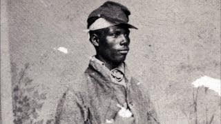 Abolition of Slavery - Compensated Emancipation Act