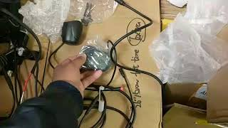 Pedalease Ebike Channel videos