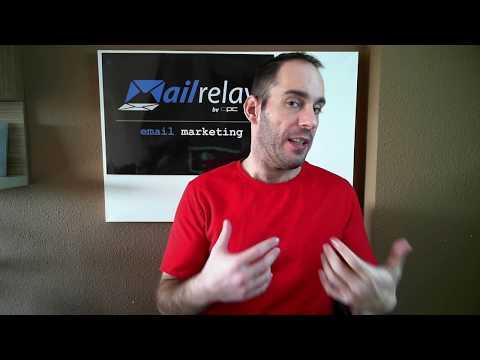Currículum, cómo preparar un currículum con un toque de marketing - YouTube