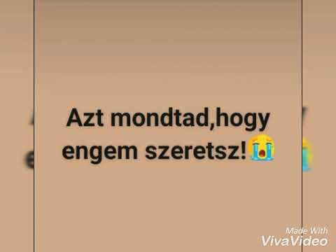 rövid szomorú szerelmes idézetek Rövid üzea körféregről, Da Vinci Kód   az első magyar oldal