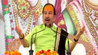 Hari ka bhajan karo hari hai hamara  Bhajan By Thakurji