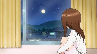 TVアニメ『からかい上手の高木さん』ノンクレジットED「愛唄」/高木さんCV:高橋李依