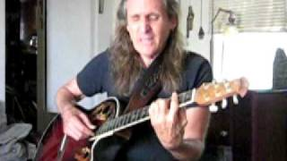 """Hearts,"" sung by original songwriter Jesse Barish!"