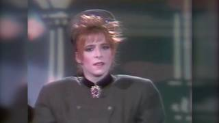 Mylene Farmer - Tristana TV Affaire suivante HD LPR 87