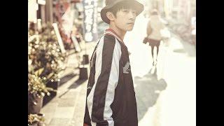 【TFBOYS易烊千玺】快乐大本营四年全记录【Jackson Yi YangQianXi】