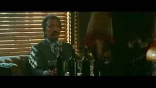 Bottle Shock (2008) Video