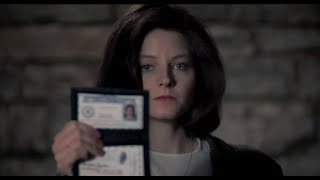 The Silence of the Lambs - Who Wins the Scene? - Video Youtube