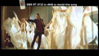 Bebasi Dard Ka Aalam (Full Song) Film - Baabul - YouTube