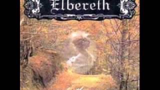 Elbereth - So Much Affliction