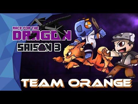 Tigre & Dragon GBA