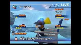 【サルゲッチュ3】サルと激闘中! 12回戦【初見実況】