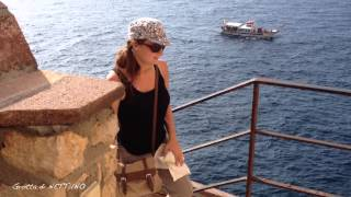 preview picture of video '2013 Alghero, Sardinia'