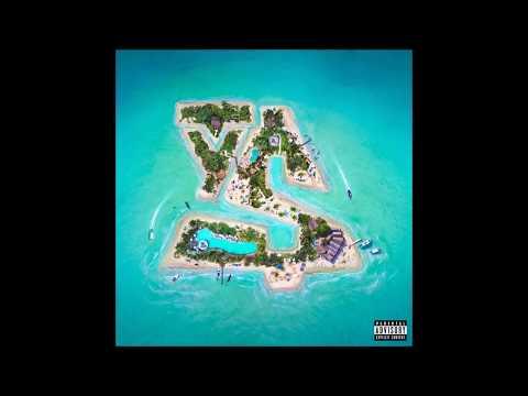 Ty Dolla $ign - Beach House 3 [Full Album]