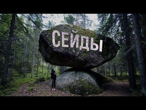 Авто брокер волгоград коммунистическая13а